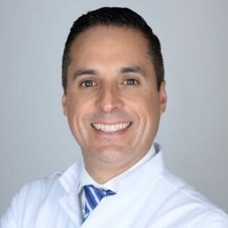 Dentista Juan Pablo Zavala